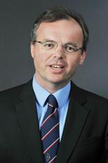 Yves Noël