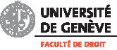 Uni GE