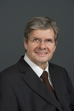 Pascal Mollard